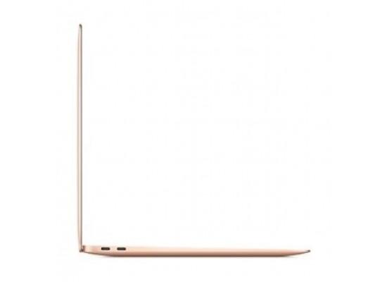 Apple MacBook Air 2018 Core i5 8GB RAM 128GB SSD 13.3 inch Laptop - Gold 1