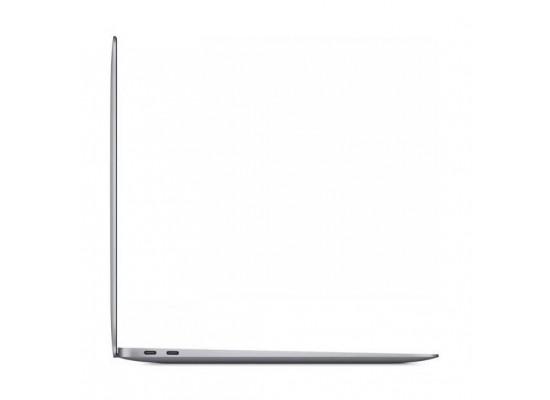 Apple MacBook Air 2018 Core i5 8GB RAM 256GB SSD 13.3 inch Laptop - Grey (English/Arabic  Keyboard) 1