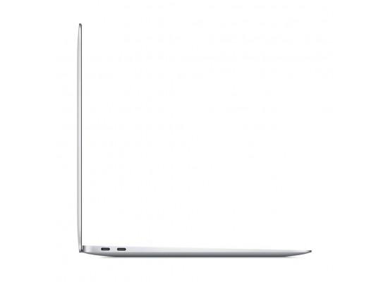 Apple MacBook Air Core i5 8GB RAM 128GB SSD 13.3 inch Laptop - Silver