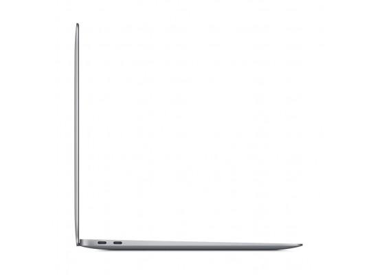 Apple MacBook Air Core i5 8GB RAM 128GB SSD 13.3 inch Laptop - Space Gray 1