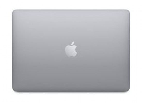 Apple MacBook Air Core i5 8GB RAM 128GB SSD 13.3 inch Laptop - Space Gray 5
