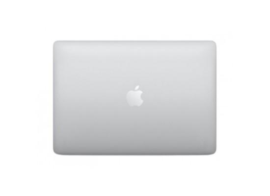 "Apple MacBook Pro M1 8GB RAM 512GB SSD 13.3"" Laptop (MYD92ZP/A) - Space Grey"