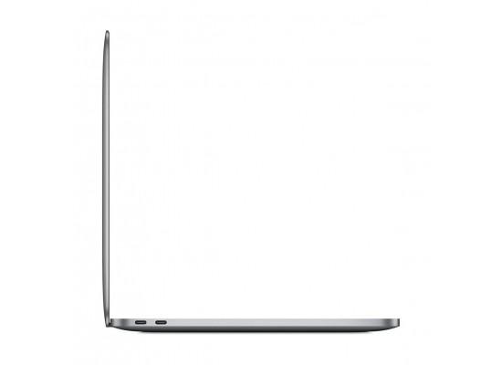 Apple Macbook Pro Core i5 8GB RAM 256GB SSD 13 Inch Laptop (MV962AB/A) - Space Grey