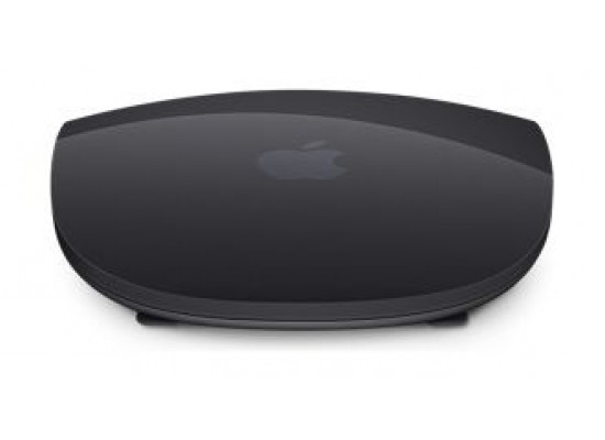 Apple Magic Mouse 2 Wireless Bluetooth Mouse - Space Gray