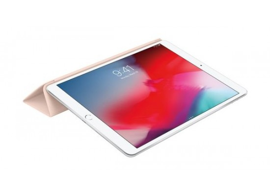 Apple Smart Cover for 10.5-inch iPad Air - Pink
