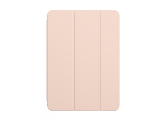 Apple Smart Folio for 11-inch iPad Pro (MRX92ZM/A) - Pink