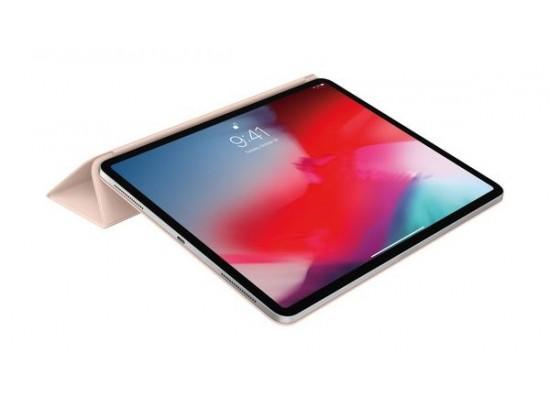 Apple Smart Folio for 12.9-inch iPad Pro - Pink