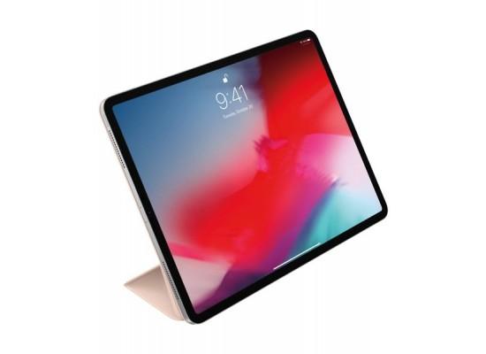 Apple Smart Folio for 12.9-inch iPad Pro - Pink 3