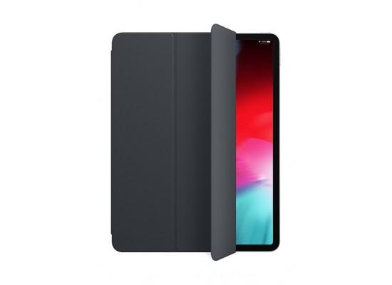 Apple Smart Folio for 12.9-inch iPad Pro (MRXD2ZM/A) - Black