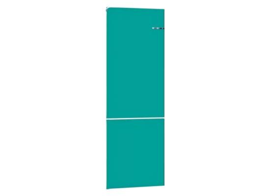 Refrigerator Door Clip Aqua Xcite Bosch buy in Kuwait