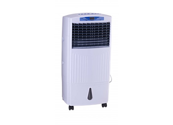 Wansa Purifying Air Cooler – 15L – 70W (AR-6002 A/CL)