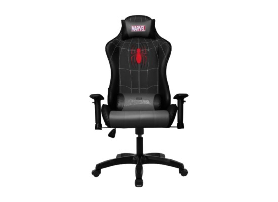 Marvel Spider-Man Standard Gaming Chair in Kuwait | Buy Online – Xcite
