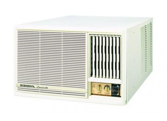 General Window Air Conditioner 24000 Btu Alga24aat