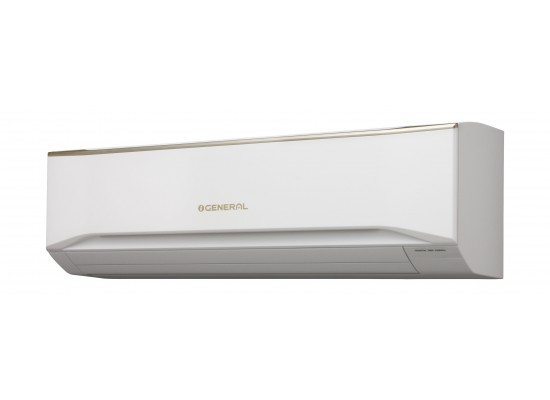 General 18000 BTU Split AC - ASGA18FUTB