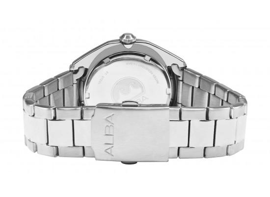 Alba 40mm Men's Analog Watch (AS9K75X1)