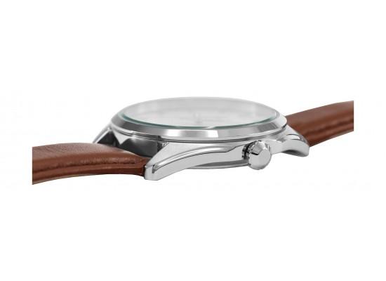 Alba 40mm Men's Analog Watch (AS9K77X1)