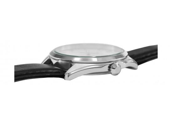 Alba 40mm Men's Analog Watch (AS9K79X1)