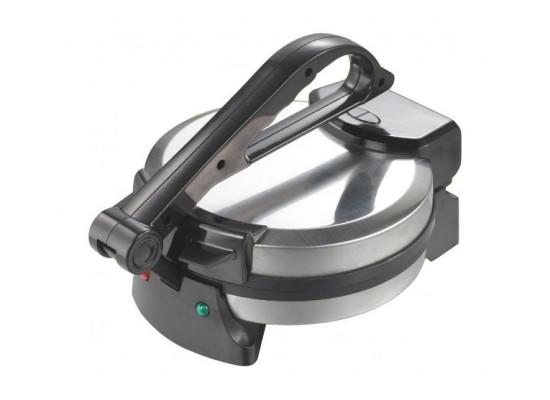 Sumo SX8165 Roti Maker 900 Watts - Silver