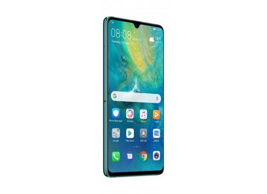 Huawei Mate 20X 256GB 5G Phone - Green