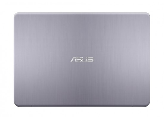 ASUS VivoBook S14 Core i5 16GB RAM 512 SSD 14-inches Laptop - Grey