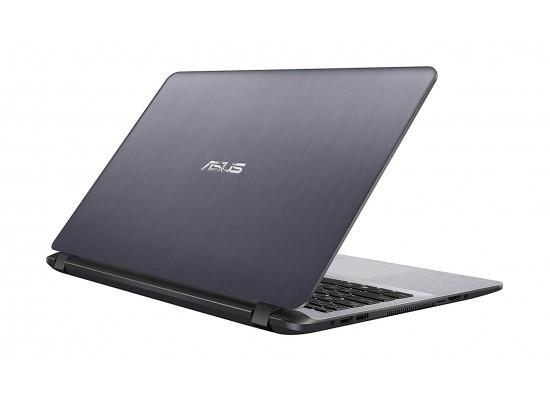 Asus Vivobook X507 Core i7 8GB RAM 1 TB HDD 15.6-inch Laptop - Grey