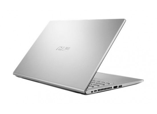 ASUS X509 Core i3 4GB RAM 1TB SSD 15.6-inches Laptop - Grey