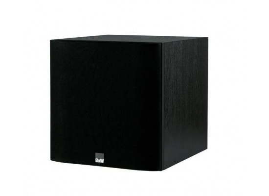 Bowers & Wilkins 200W Active Subwoofer (ASW-610XP)