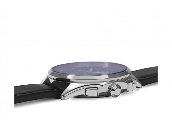 Alba 42mm Men's Chrono Watch (AT3G87X1)