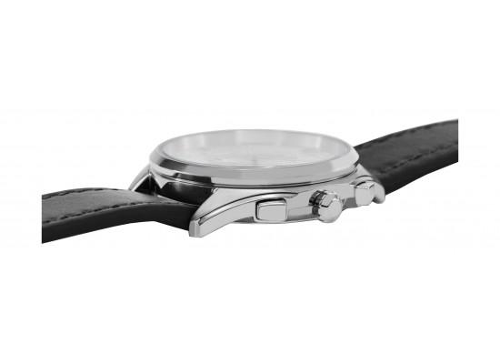 Alba 38mm Women's Chrono Watch (AT3G97X1)