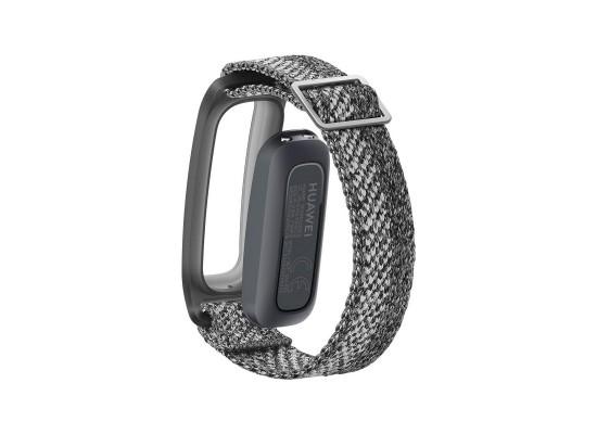Huawei Band 4E Smart Band - Grey