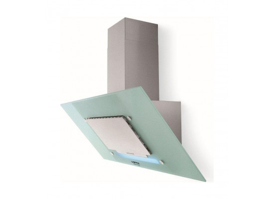 Lofra Cooker Gas 94 L + Lofra Azalea 90cm Chimney Type Cooker Hood