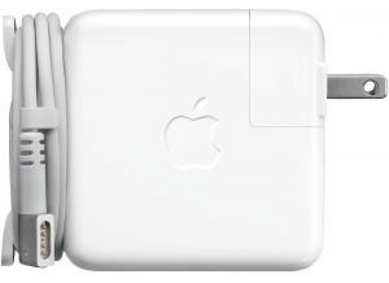 Apple MagSafe Power Adapter MC747B/A for MacBook Air-45W