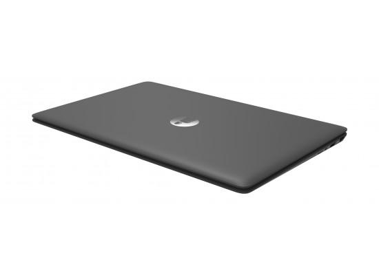 iLife Zed Air CX5, Intel core i5, 4GB RAM. 1TB HDD, Intel Graphics Integrated, 15.6-inch Laptop - Black