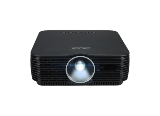 Acer B250I 1,000 Lumens FHD Projector in Kuwait | Buy Online – Xcite