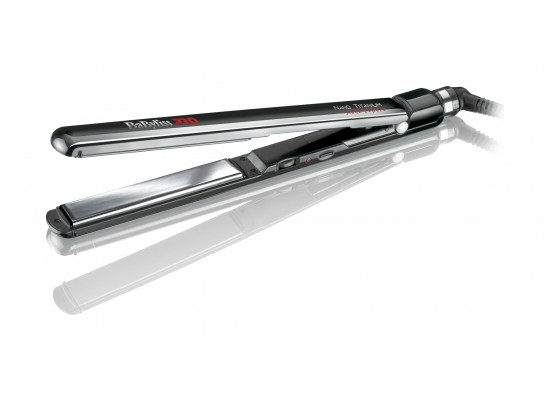 BabylissPro Sleek Nano Straightener (2072E)