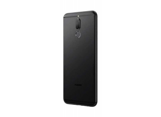 Huawei Mate 10 Lite - Back Right Side View