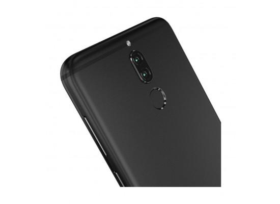 Huawei Mate 10 lite 64GB Phone - Black