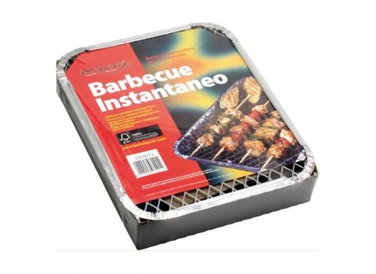 Bar-Be-Quick Original Instant Barbecue