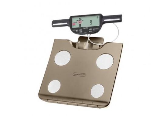 Tanita Segmental Body Composition Monitor (BC-601)