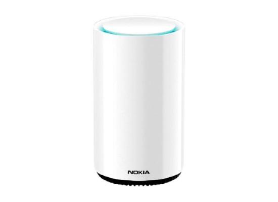 Nokia AC3000 Mesh Technology Wi-Fi Extender Beacon 3