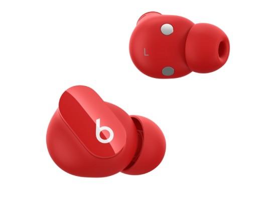 Apple Beats Studio Buds Black True Wireless Earbuds Noise Cancelling Earphones