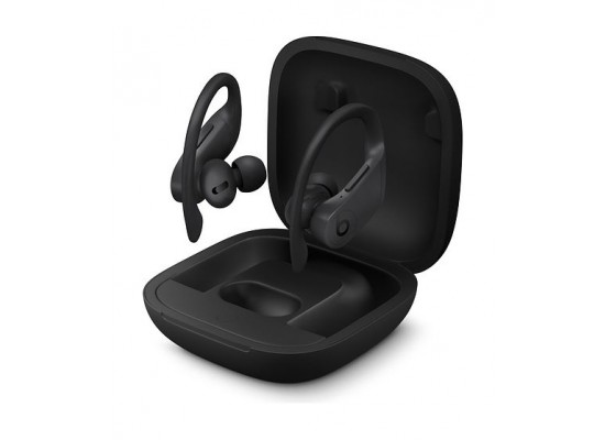 Beats Powerbeats Pro Wireless Earphones - Black 4