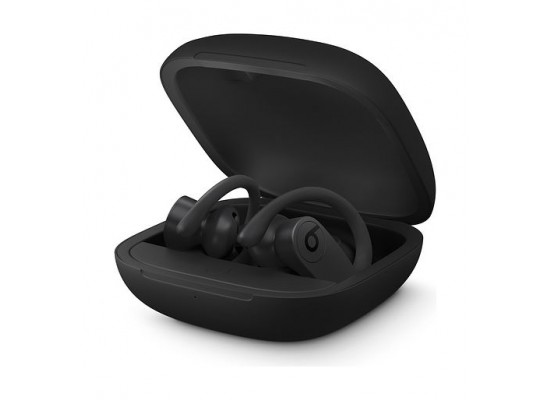 Beats Powerbeats Pro Wireless Earphones - Black 5