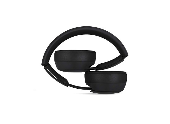 Beats by Dr. Dre Solo Pro Wireless Over-ear Headphone - Black
