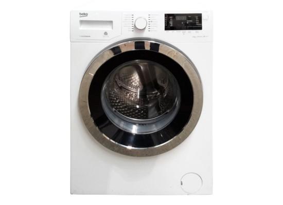 Washing Machine Large Capacity Xcite Beko Buy in Kuwait