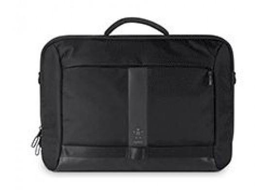Belkin Active Pro Messenger Bag  f82c369d93539