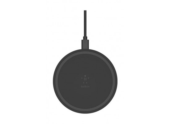 Belkin BOOST UP Wireless Charging Pad 10W 3