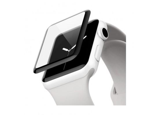 Belkin S2 Series Screen Protector For 38mm Apple Watch (F8W839vf)