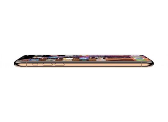 Belkin ScreenForce InvisiGlass Ultra Screen Protection for iPhone XS Max (F8W899EC)