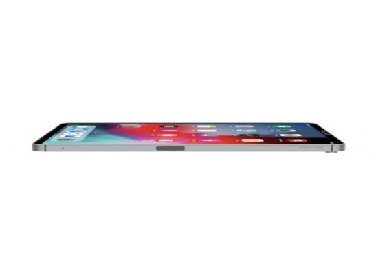 Belkin ScreenForce Screen Protection for iPad Pro 9.7 (2018)